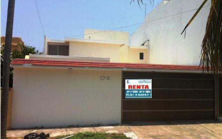 Foto de casa en venta en, costa de oro, boca del río, veracruz, 1087829 no 09