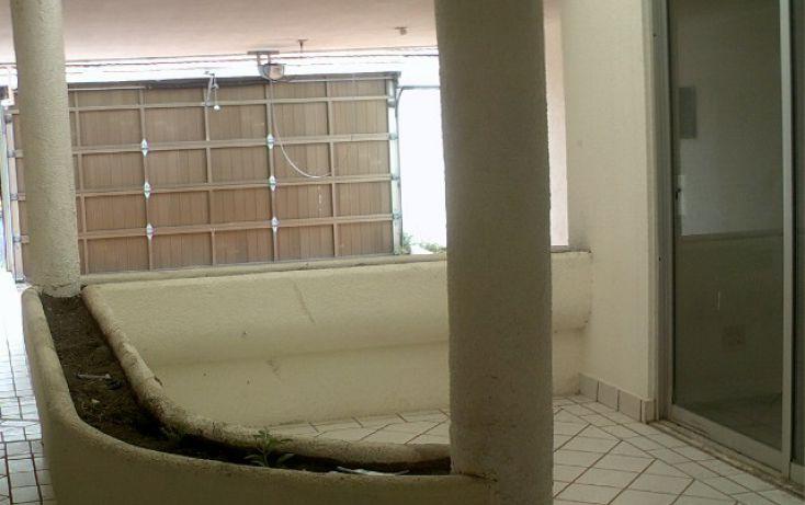 Foto de casa en venta en, costa de oro, boca del río, veracruz, 1087829 no 11