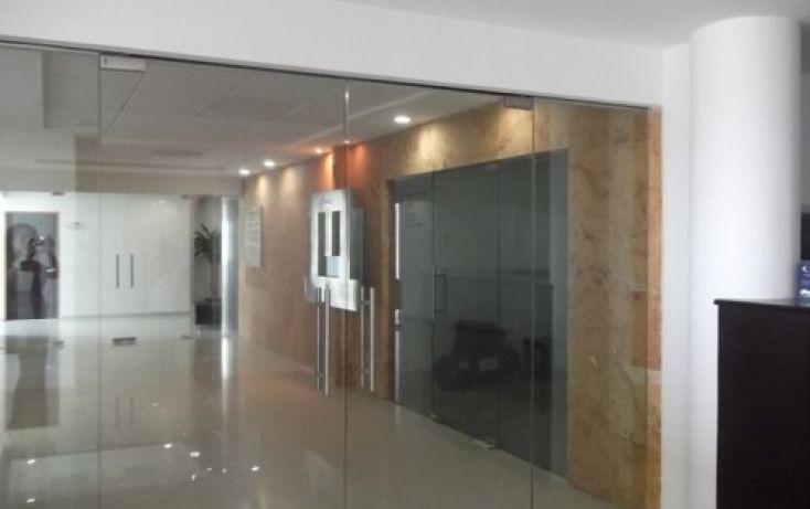 Foto de oficina en renta en, costa de oro, boca del río, veracruz, 1088459 no 02