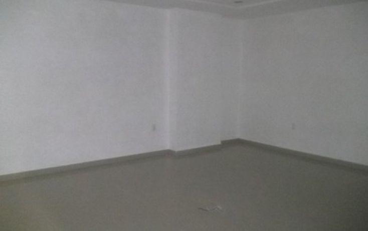 Foto de oficina en renta en, costa de oro, boca del río, veracruz, 1088459 no 04