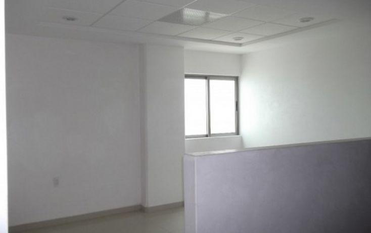 Foto de oficina en renta en, costa de oro, boca del río, veracruz, 1088459 no 06
