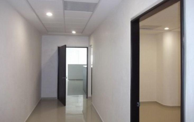 Foto de oficina en renta en, costa de oro, boca del río, veracruz, 1088459 no 07