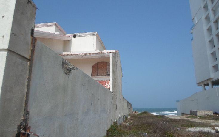 Foto de terreno comercial en venta en, costa de oro, boca del río, veracruz, 1094535 no 03