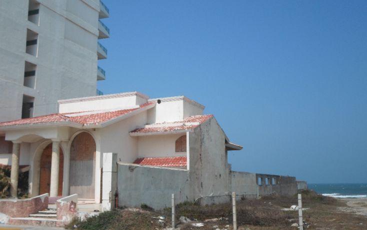 Foto de terreno comercial en venta en, costa de oro, boca del río, veracruz, 1094535 no 04