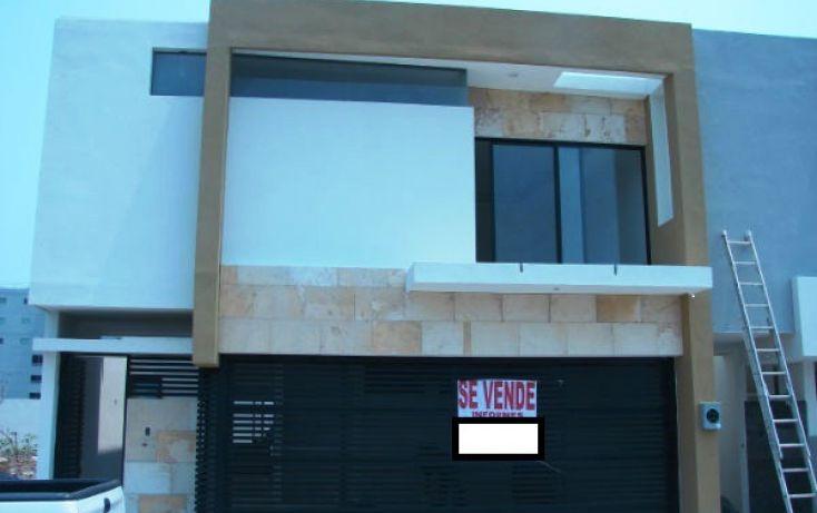 Foto de casa en venta en, costa de oro, boca del río, veracruz, 1127295 no 02