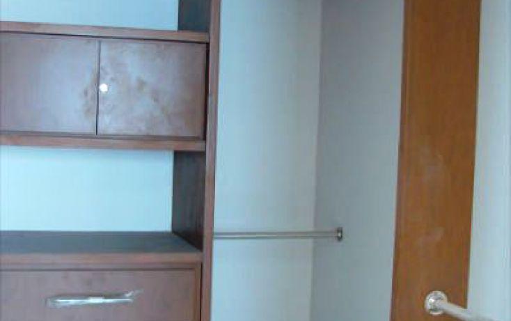 Foto de casa en venta en, costa de oro, boca del río, veracruz, 1127295 no 06