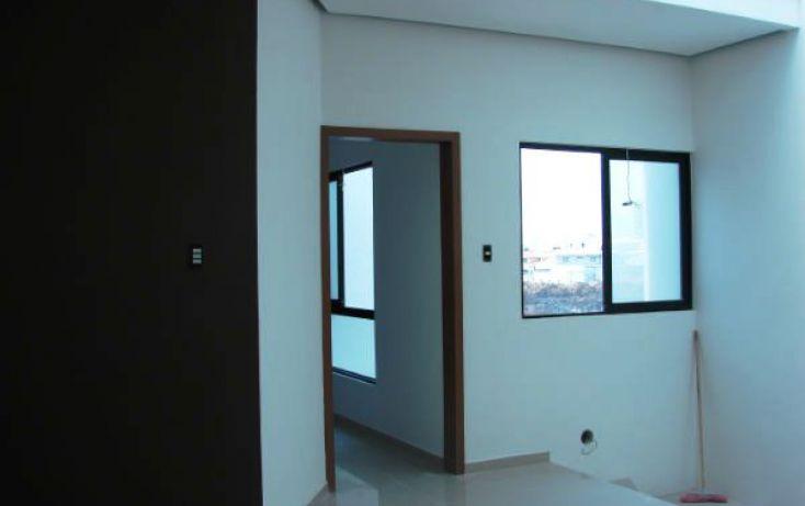 Foto de casa en venta en, costa de oro, boca del río, veracruz, 1127295 no 08
