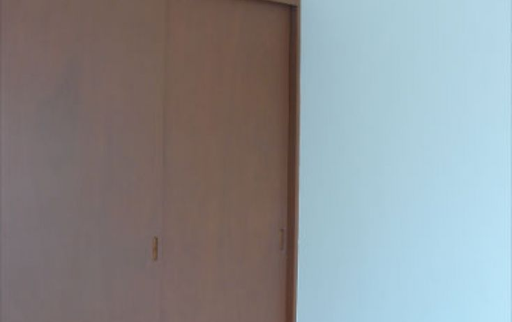 Foto de casa en venta en, costa de oro, boca del río, veracruz, 1127295 no 10