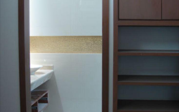 Foto de casa en venta en, costa de oro, boca del río, veracruz, 1127295 no 11