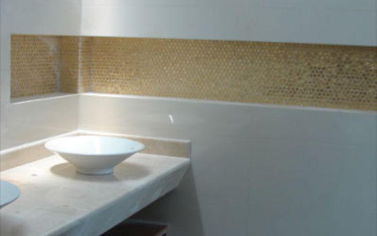 Foto de casa en venta en, costa de oro, boca del río, veracruz, 1127295 no 12