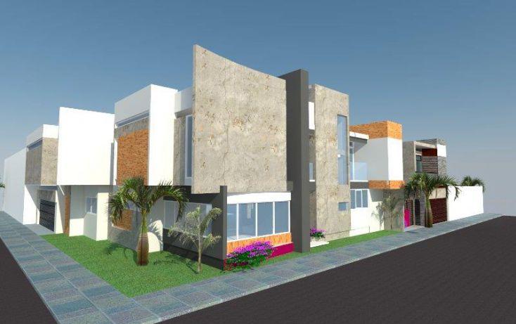 Foto de casa en venta en, costa de oro, boca del río, veracruz, 1152931 no 01