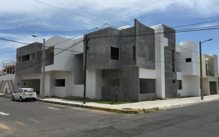 Foto de casa en venta en, costa de oro, boca del río, veracruz, 1152931 no 03