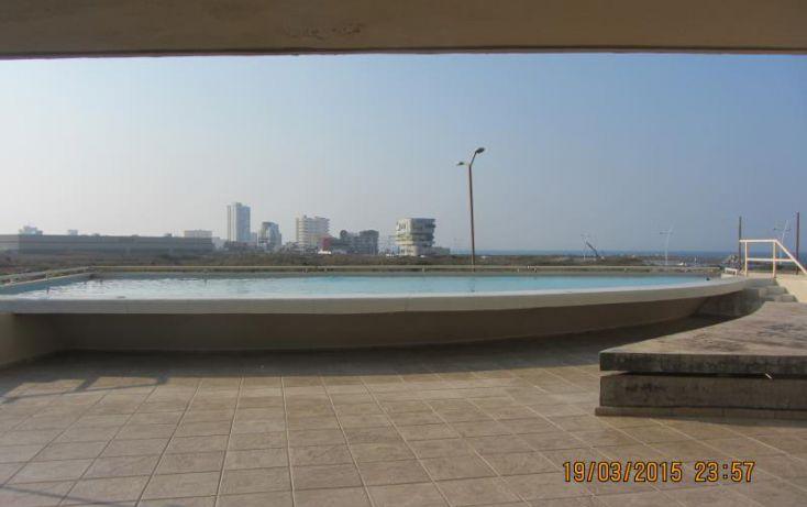 Foto de departamento en renta en, costa de oro, boca del río, veracruz, 1159773 no 01