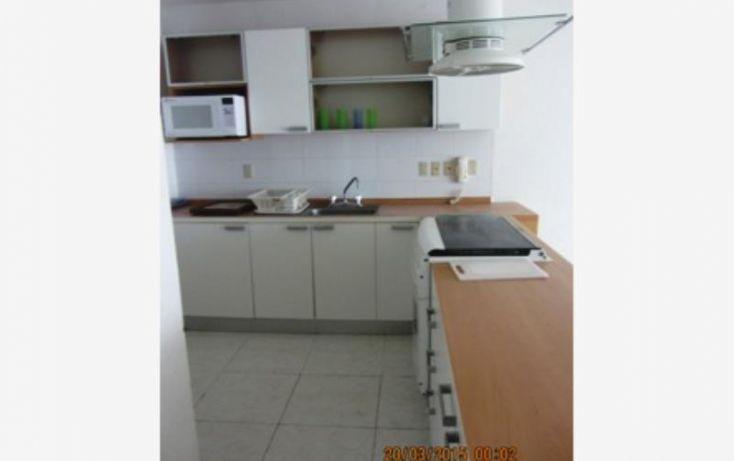 Foto de departamento en renta en, costa de oro, boca del río, veracruz, 1159773 no 05