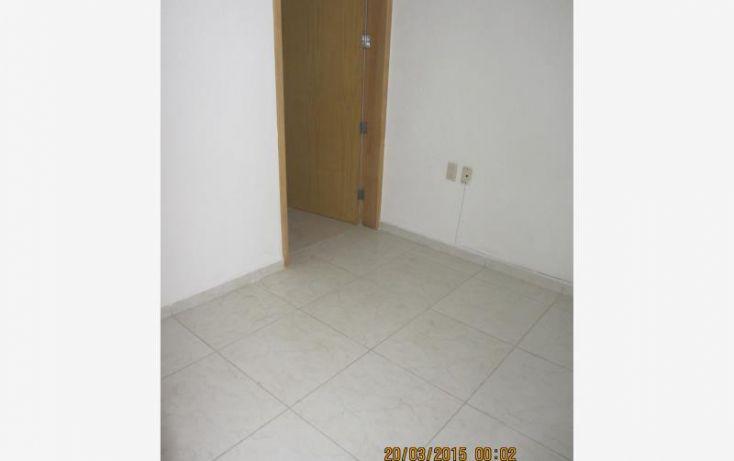 Foto de departamento en renta en, costa de oro, boca del río, veracruz, 1159773 no 06