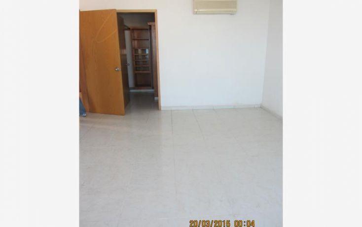 Foto de departamento en renta en, costa de oro, boca del río, veracruz, 1159773 no 11