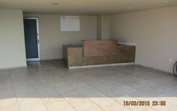 Foto de departamento en renta en, costa de oro, boca del río, veracruz, 1159773 no 16