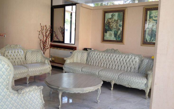 Foto de casa en venta en, costa de oro, boca del río, veracruz, 1192825 no 03