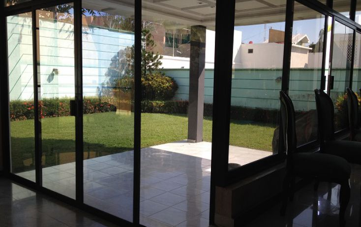 Foto de casa en venta en, costa de oro, boca del río, veracruz, 1192825 no 06