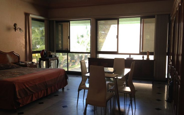 Foto de casa en venta en, costa de oro, boca del río, veracruz, 1192825 no 11