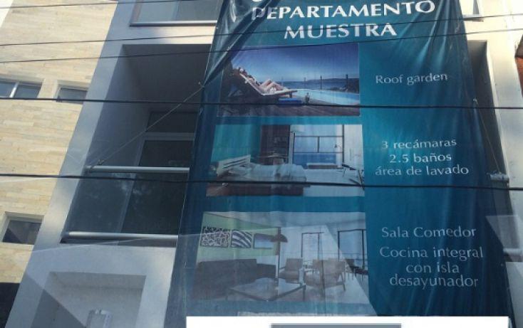 Foto de departamento en venta en, costa de oro, boca del río, veracruz, 1198751 no 01