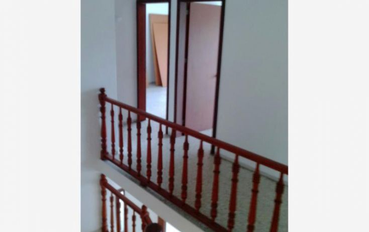 Foto de casa en renta en, costa de oro, boca del río, veracruz, 1244127 no 05