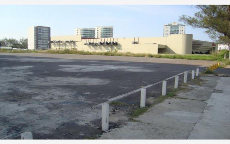 Foto de terreno comercial en venta en, costa de oro, boca del río, veracruz, 1308649 no 01