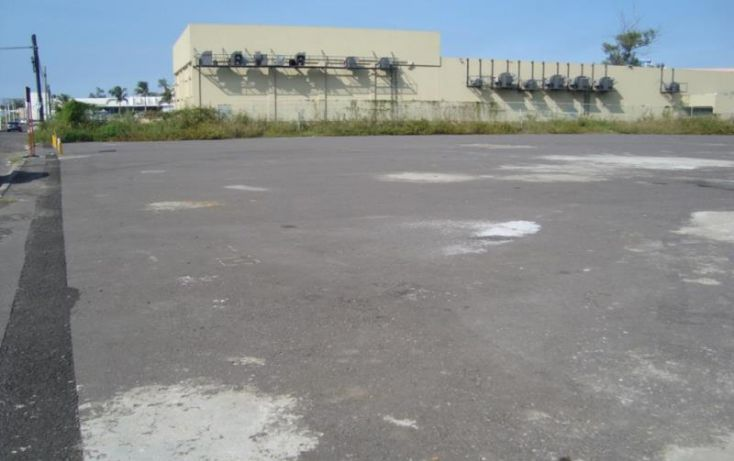Foto de terreno comercial en venta en, costa de oro, boca del río, veracruz, 1308649 no 02