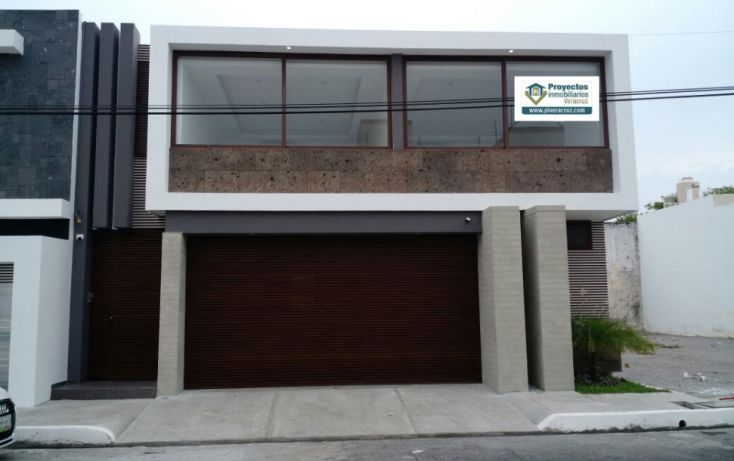 Foto de casa en venta en, costa de oro, boca del río, veracruz, 1316299 no 01