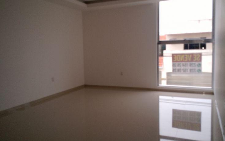 Foto de casa en venta en, costa de oro, boca del río, veracruz, 1316299 no 05