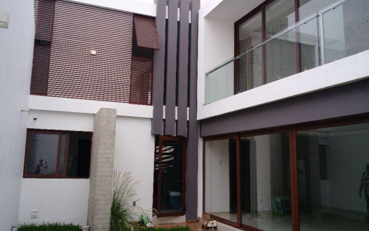 Foto de casa en venta en, costa de oro, boca del río, veracruz, 1316299 no 06
