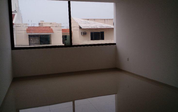 Foto de casa en venta en, costa de oro, boca del río, veracruz, 1316299 no 07