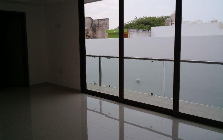 Foto de casa en venta en, costa de oro, boca del río, veracruz, 1316299 no 08