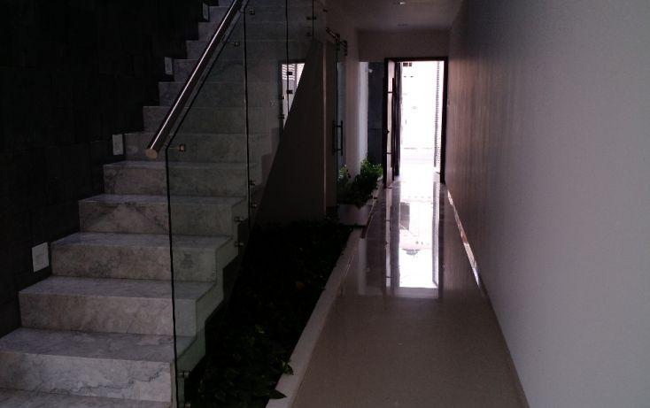 Foto de casa en venta en, costa de oro, boca del río, veracruz, 1316299 no 11