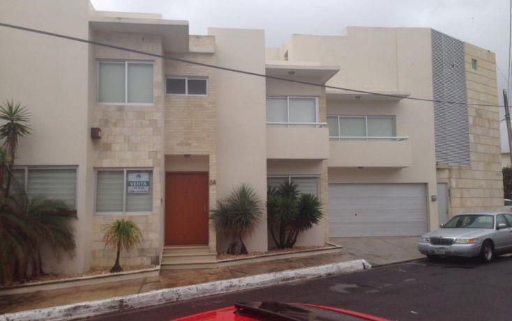 Foto de casa en venta en, costa de oro, boca del río, veracruz, 1327261 no 02