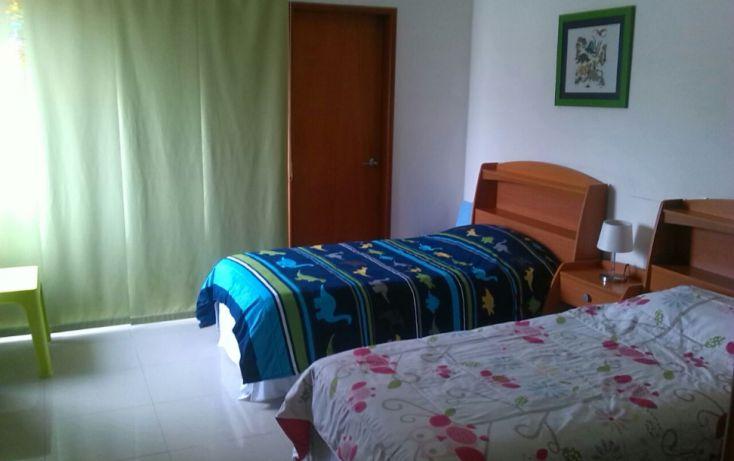 Foto de casa en venta en, costa de oro, boca del río, veracruz, 1327261 no 07