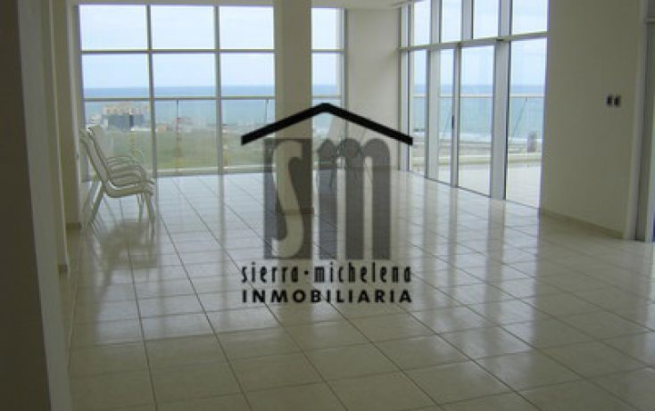 Foto de departamento en venta en, costa de oro, boca del río, veracruz, 1331023 no 22