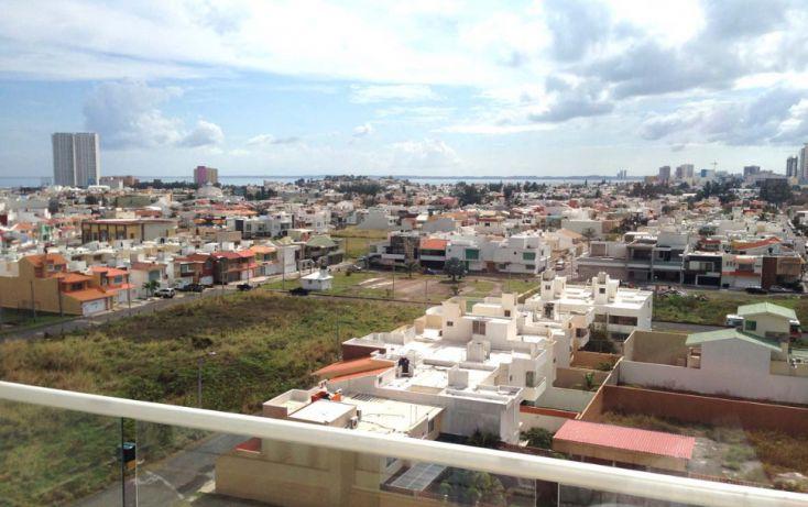 Foto de departamento en venta en, costa de oro, boca del río, veracruz, 1331023 no 26