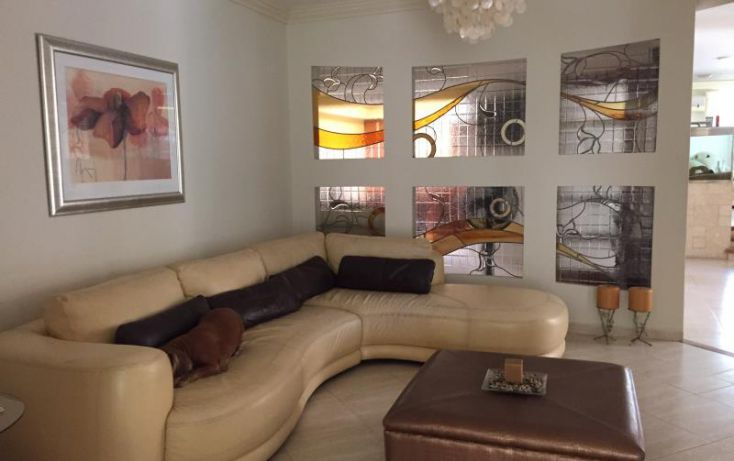 Foto de casa en venta en, costa de oro, boca del río, veracruz, 1341187 no 03