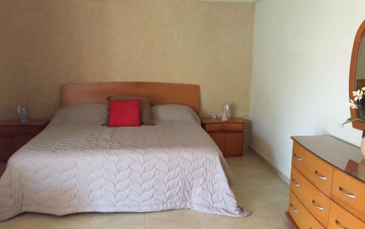 Foto de casa en venta en, costa de oro, boca del río, veracruz, 1341187 no 08