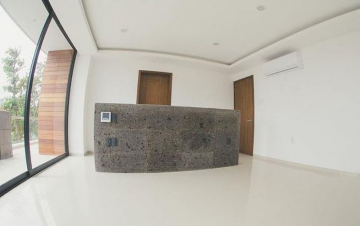 Foto de casa en venta en, costa de oro, boca del río, veracruz, 1360069 no 08
