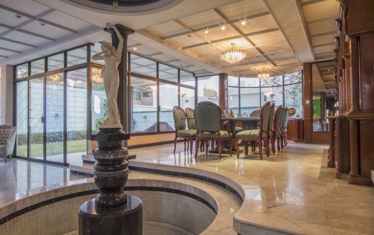 Foto de casa en venta en, costa de oro, boca del río, veracruz, 1362543 no 02