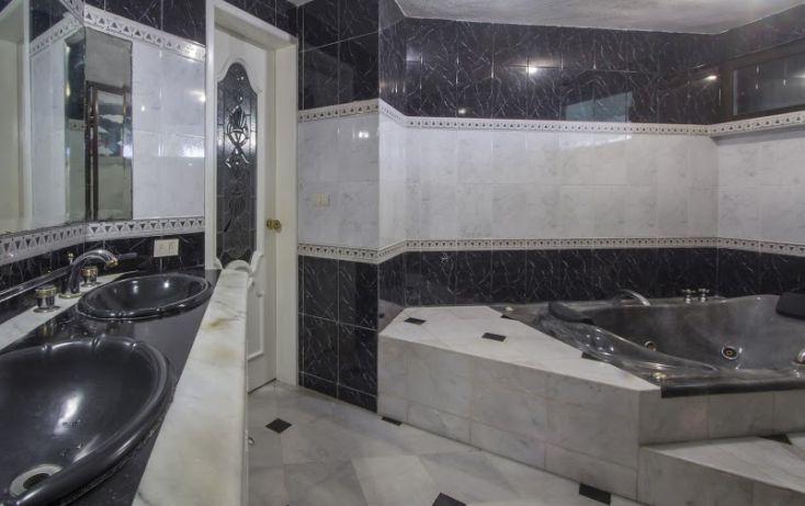 Foto de casa en venta en, costa de oro, boca del río, veracruz, 1362543 no 06