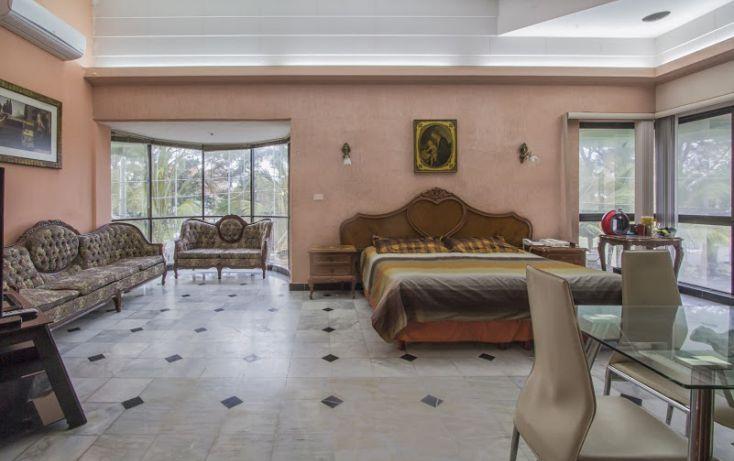 Foto de casa en venta en, costa de oro, boca del río, veracruz, 1362543 no 07