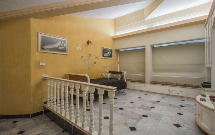 Foto de casa en venta en, costa de oro, boca del río, veracruz, 1362543 no 08