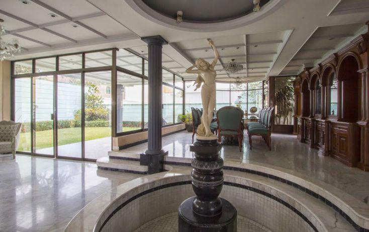 Foto de casa en venta en, costa de oro, boca del río, veracruz, 1362543 no 14