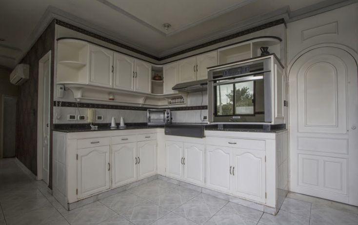 Foto de casa en venta en, costa de oro, boca del río, veracruz, 1362543 no 15