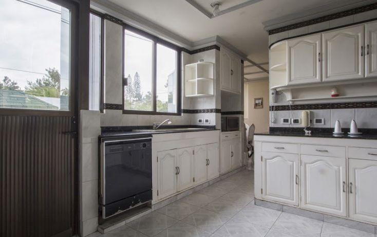 Foto de casa en venta en, costa de oro, boca del río, veracruz, 1362543 no 16