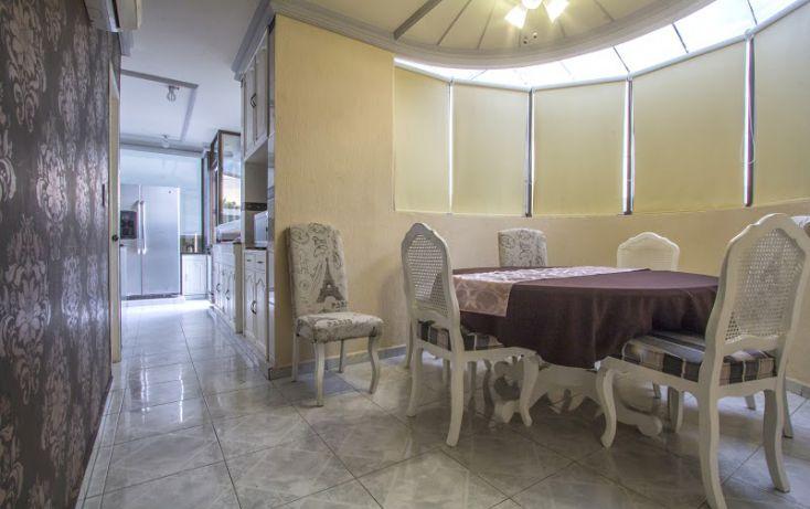 Foto de casa en venta en, costa de oro, boca del río, veracruz, 1362543 no 17
