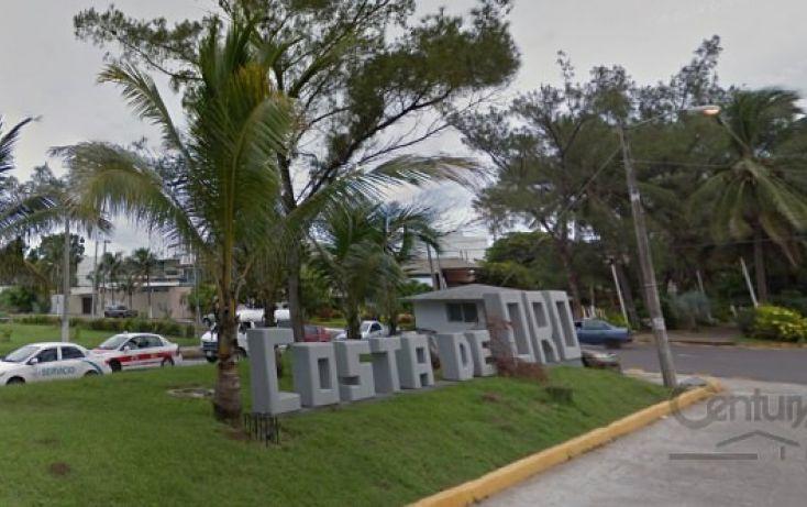 Foto de terreno habitacional en venta en, costa de oro, boca del río, veracruz, 1428635 no 01
